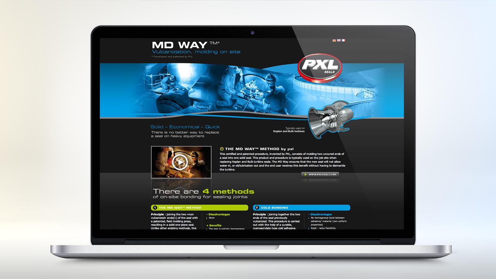 SC-PXL-mdway1.jpg