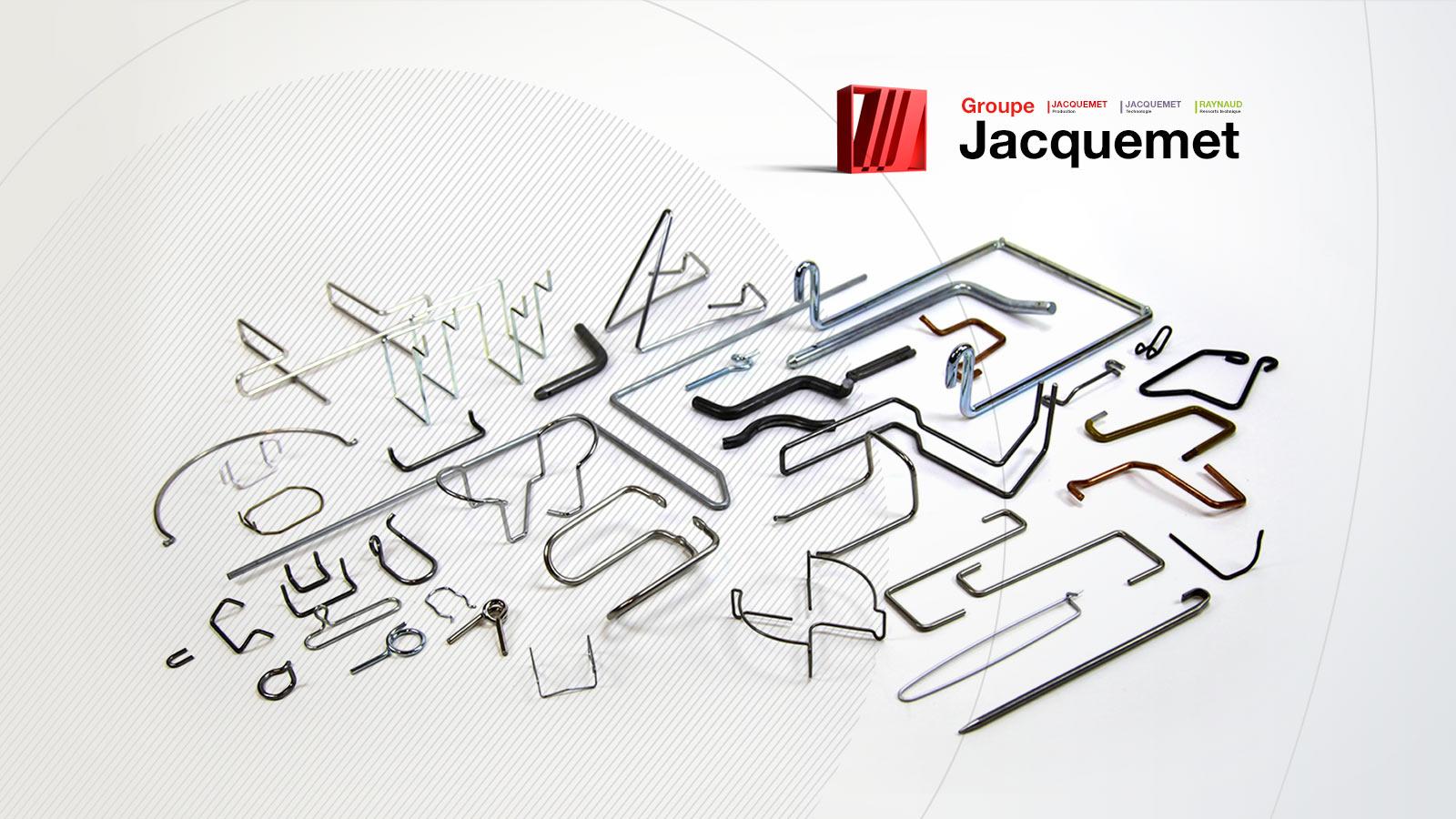 SC-JACQUEMET1.jpg
